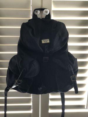 Steven Madden Backpack for Sale in Las Vegas, NV