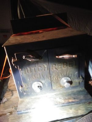 Very nice Woodburner for Sale in Lancaster, OH