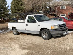 Ford F-150 for Sale in Lakewood, CO