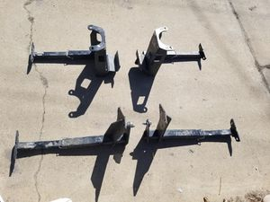 Truck Camper Tie Downs for Sale in Clearfield, UT