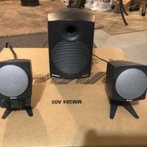 Speakers for Sale in Mount Joy, PA