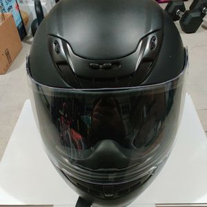 Scorpion EXO-400 LG Size for Sale in Vancouver, WA