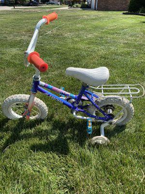 """Kids Bike - Magna 12"""" tires for Sale in Northville, MI"""