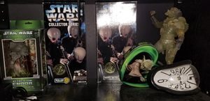 Action Figures, Collectibles, toys for Sale in San Antonio, TX
