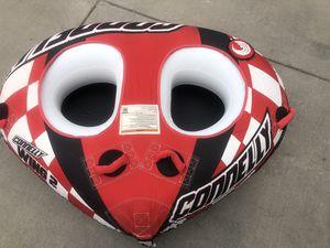 Yet sky tub boat for Sale in Grand Prairie, TX