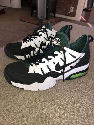 Nike air max 2 for Sale in Prineville, OR
