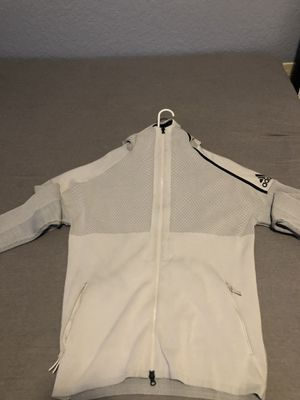 Adidas hoodie Size L for Sale in Miami, FL