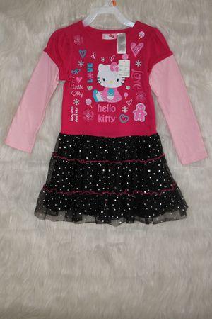 Hello Kitty Dress for Sale in Las Vegas, NV