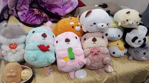 Plushies for Sale in Westminster, CA