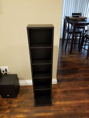 Dvd stand for Sale in San Diego, CA