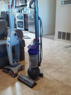 Dyson for Sale in Phoenix, AZ