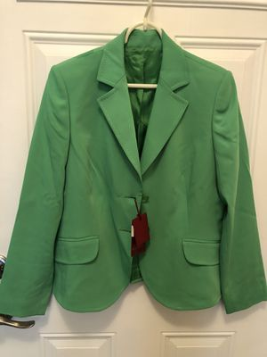 Burberry blazer jacket for Sale in Austin, TX