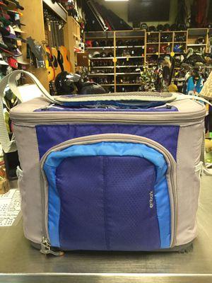 Embark Cooler for Sale in Matawan, NJ