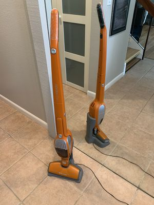 Electrolux Stick Vacuum for Sale in Costa Mesa, CA