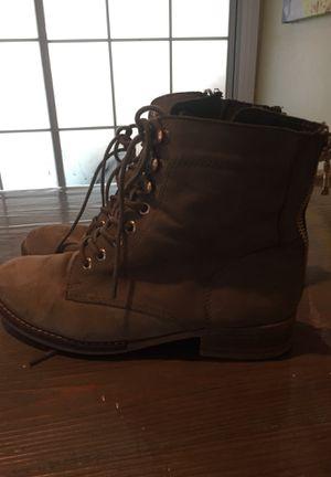 Aldo boots for Sale in El Monte, CA