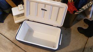 Coleman 48 qt Cooler for Sale in Naperville, IL