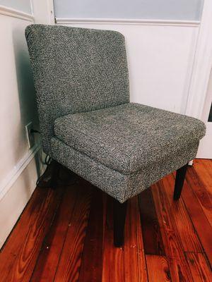 Antique chair for Sale in Cranston, RI