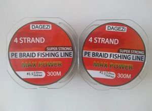 Braided fishing line 2 spools brand new for Sale in Gurnee, IL