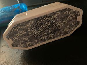 It's a speaker and it's waterproof and it's kinda loud for Sale in Winter Haven, FL