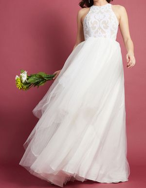 WEDDING/PROM DRESS BRAND NEW for Sale in Gilbert, AZ
