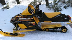 Snowmobile for Sale in Wolcott, CT