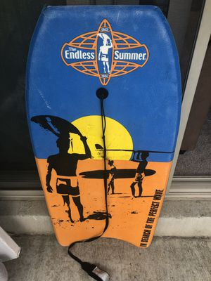 Surfboard for Sale in Leesburg, VA