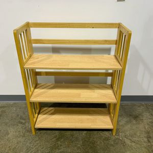 Folding Storage Shelves for Sale in Allentown, PA