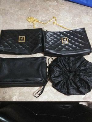 Makeup bags/purse for Sale in Pensacola, FL