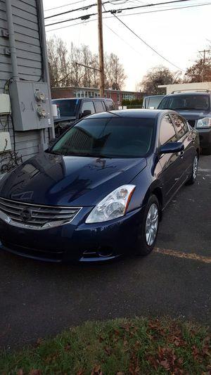 Nissan altima for Sale in Hillsboro, OR
