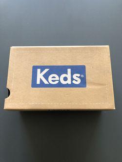 Kids KEDS White Lace Up for Sale in Phoenix, AZ