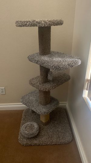 Cat post for Sale in Henderson, NV