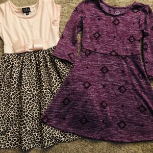 Girl Dresses 6T for Sale in Fontana, CA