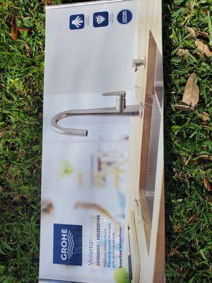 Kitchen Faucet (New) for Sale in Ocean Ridge, FL