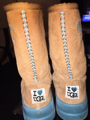 UGGS for Sale in Pittsburgh, PA