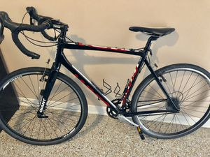 Giant Cyclocross M/L Bike Bicycle for Sale in Aloma, FL