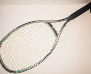 Tennis racket yonex rexking for Sale in San Diego, CA