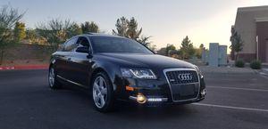 2008 Audi A6 93,000 miles for Sale in Laveen Village, AZ
