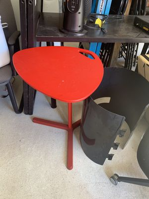 Various furniture for Sale in Pearland, TX