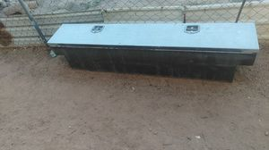 Tool box for ford 85 for Sale in Avondale, AZ