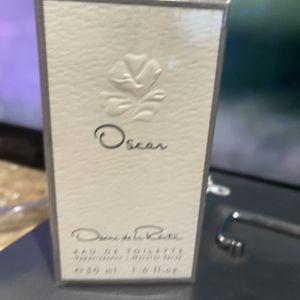 Oscar De La Renta Perfume 1.6 Oz for Sale in Fullerton, CA