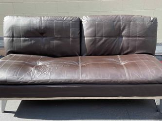 MUST GO   COSTCO Lounger Futon   USED for Sale in San Diego,  CA