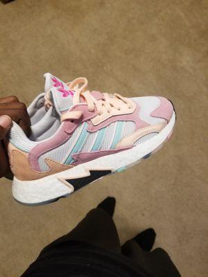 Adidas Tresc Run Women Shoes for Sale in La Vergne, TN