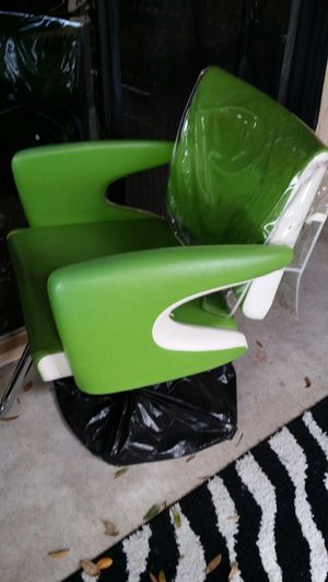 Hairstyle Chair for Sale in Orlando, FL