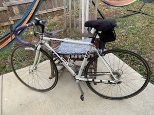Bicycle for sale for Sale in Springfield, VA