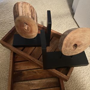 Set Of Bookends for Sale in Dacula, GA