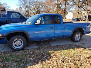 Dodge Dakota Sport for Sale in Weldon Spring, MO