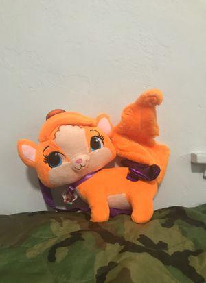 Ariel Cat Plushie Bag for Sale in Dania Beach, FL