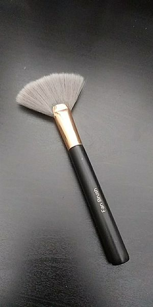 Makeup Brushes for Sale in Mesa, AZ