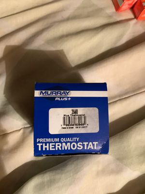 Nissan 300zx thermostat for Sale in Suisun City, CA