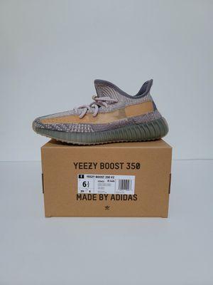 Adidas Yeezy Boost 350 Israfil for Sale in Atlanta, GA